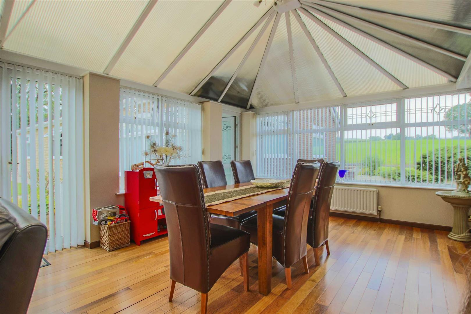 5 Bedroom Detached Bungalow For Sale - Image 15